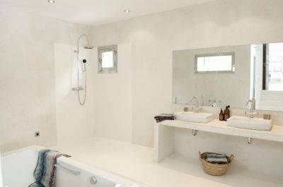 luxury-modern-villa-for-sale-ibiza_bathroom_pi235