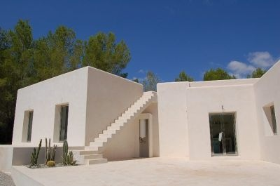 luxury-modern-villa-for-sale-ibiza_front_pi235