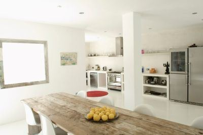 luxury-modern-villa-for-sale-ibiza_kitchen_pi235