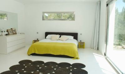 luxury-modern-villa-for-sale-biza-bedroom