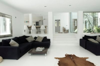 luxury-modern-villa-for-sale-ibiza_lounge_pi235