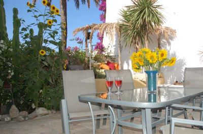 Two Bedroom House for sale in Ibiza Town, Ibiza