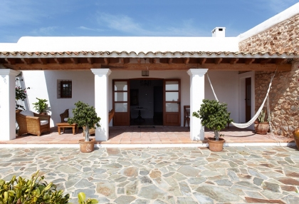 recently restored finca dating back to 1750_1