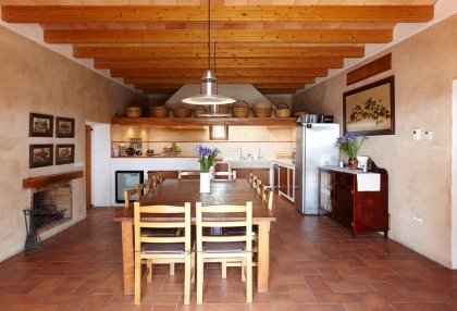 recently restored finca dating back to 1750_12