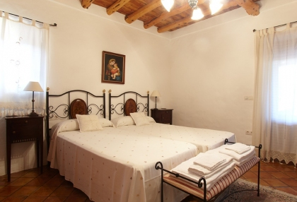 recently restored finca dating back to 1750_17