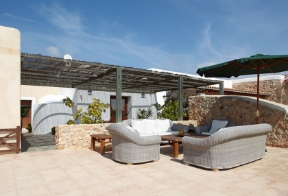 recently restored finca dating back to 1750_4