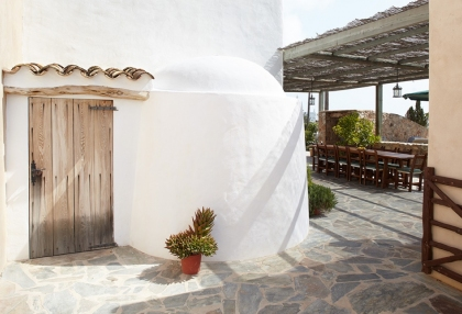 recently restored finca dating back to 1750_5