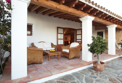 recently restored finca dating back to 1750_6
