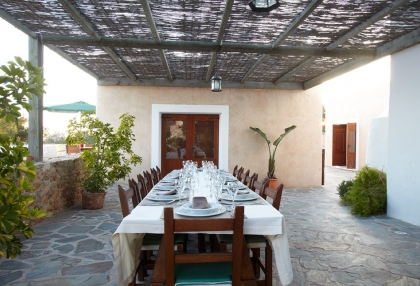 recently restored finca dating back to 1750_7