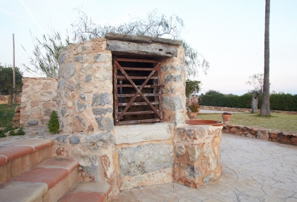 recently restored finca dating back to 1750_8