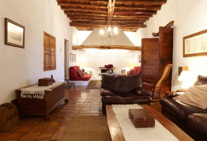 recently restored finca dating back to 1750_9