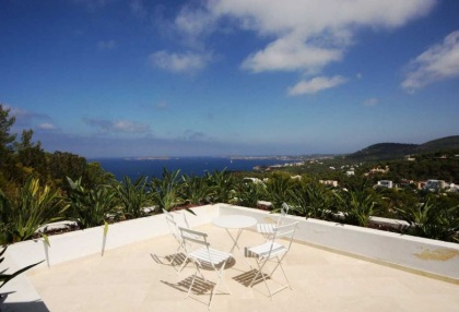 luxury-contemporary-ibiza-villa-for-sale-with-amazing-sea-views-san-jose-1