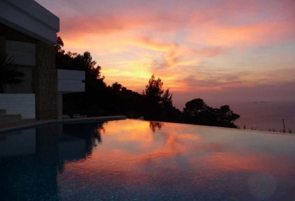 luxury-contemporary-ibiza-villa-for-sale-with-amazing-sea-views-san-jose-2