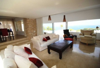 luxury-contemporary-ibiza-villa-for-sale-with-amazing-sea-views-san-jose-6