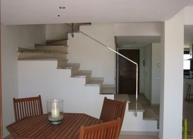 Large, modern duplex apartment for sale-3
