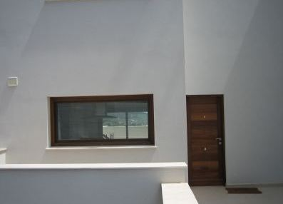 Large, modern duplex apartment for sale-4