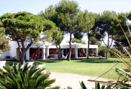 2-stunning-6-bedroom-6-bathroom-villa-for-sale-in-sa-caleta-ibiza