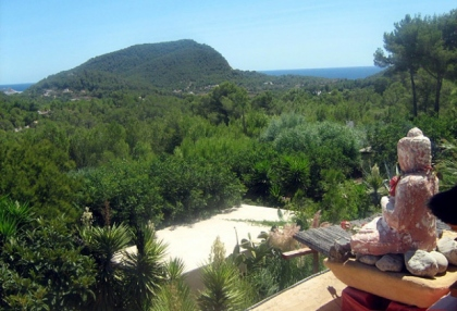 beautiful-finca-guest-house-with-stunning-views-for-sale-in-roca-llisa-ibiza-6