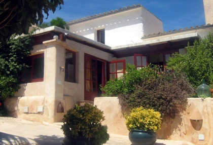 beautiful-finca-guest-house-with-stunning-views-for-sale-in-roca-llisa-ibiza-8