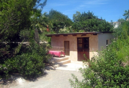 beautiful-finca-guest-house-with-stunning-views-for-sale-in-roca-llisa-ibiza-9