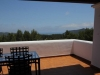 stunning-hilltop-property-santa-gertrudis-santa-eulalia-ibiza-with-sea-views-11