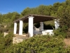 traditional-stone-house-set-on-hilltop-near-santa-gertrudis-with-stunning-sea-views-countryside-views-4
