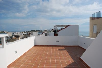 triplex-home-in-the-heart-of-old-ibiza-town_2