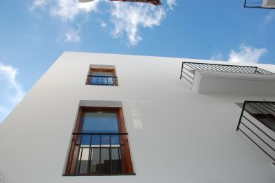 triplex-home-in-the-heart-of-old-ibiza-town_5