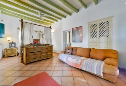 Beautiful finca for sale Cala Llonga Valverde Santa Eularia Ibiza 13
