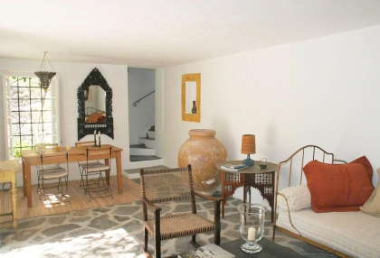 Beautiful recently renovated finca in the hills of San Jose_10