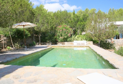 Beautiful recently renovated finca in the hills of San Jose_6
