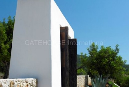 Blakstad design Ibiza luxury house for sale 1a
