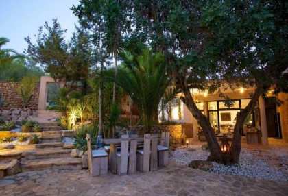 Contemporary style home for sale in San Lorenzo countryside Ibiza 17.JPG