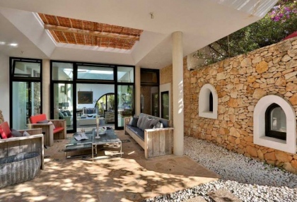 Contemporary style home for sale in San Lorenzo countryside Ibiza 18.JPG