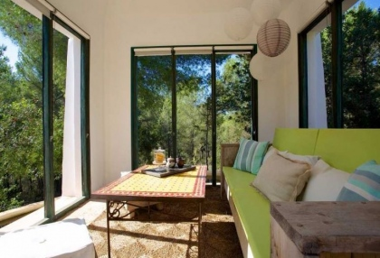 Contemporary style home for sale in San Lorenzo countryside Ibiza 24.JPG