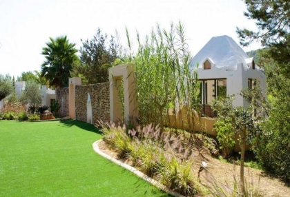Contemporary style home for sale in San Lorenzo countryside Ibiza 4.JPG