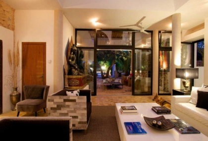 Contemporary style home for sale in San Lorenzo countryside Ibiza 6.JPG