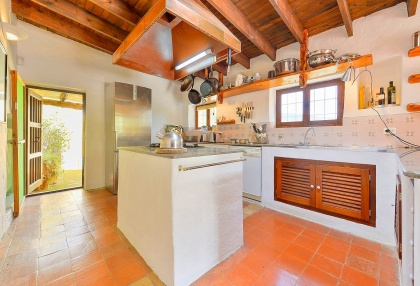 lovely traditional finca in santa eularia_10