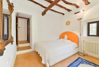 lovely traditional finca in santa eularia_17