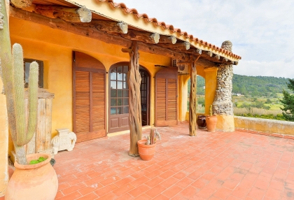 lovely traditional finca in santa eularia_21