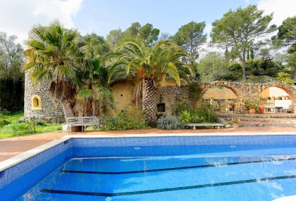 lovely traditional finca in santa eularia_3
