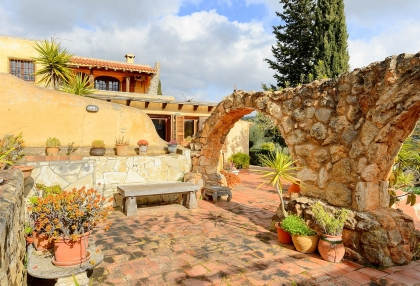 lovely traditional finca in santa eularia_4