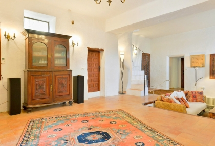 lovely traditional finca in santa eularia_9