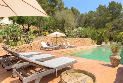 Huge finca with tennis court and guesthouse in idyllic area_30