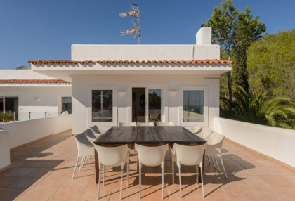 Santa Eulalia Ibiza luxury property for sale 30