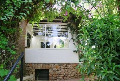Santa Eularia luxury villa with guest accommodation in private setting close to town 6