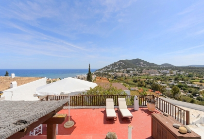 renovated listed property in the Puig de Misa_1