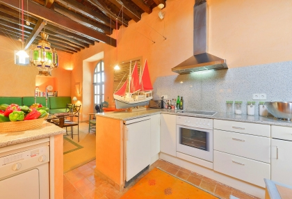 renovated listed property in the Puig de Misa_13