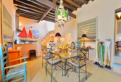 renovated listed property in the Puig de Misa_16