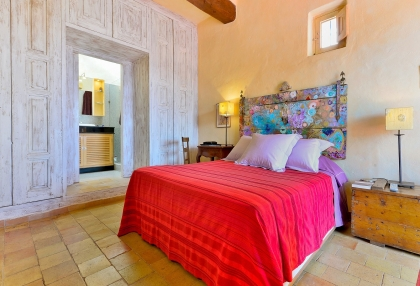 renovated listed property in the Puig de Misa_17